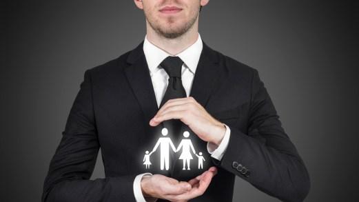 Modello 730/2018: requisiti per detrazioni familiari a carico. Esempi pratici