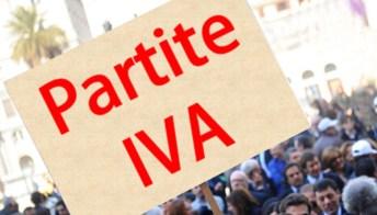 Flat Tax Partite IVA: cosa cambia con la riforma fiscale