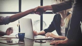 L'importanza delle certificazioni ISO per le aziende