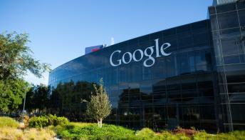 """Google """"funzionerà"""" al 100% con energie rinnovabili"""
