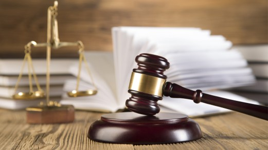 Decreto Cura Italia e Giustizia: lo stop ai procedimenti