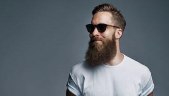 Occhiali da sole uomo: come scegliere quello giusto per l'estate 2017