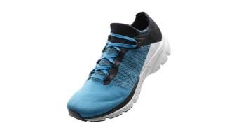 Salomon ME:sh, la scarpa sportiva per una corsa su misura