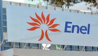 Enel: 500 nuove assunzioni nel 2019