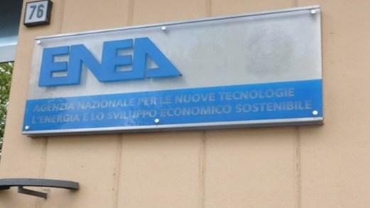 Certificazione ENEA: è necessaria per usufruire della detrazione?