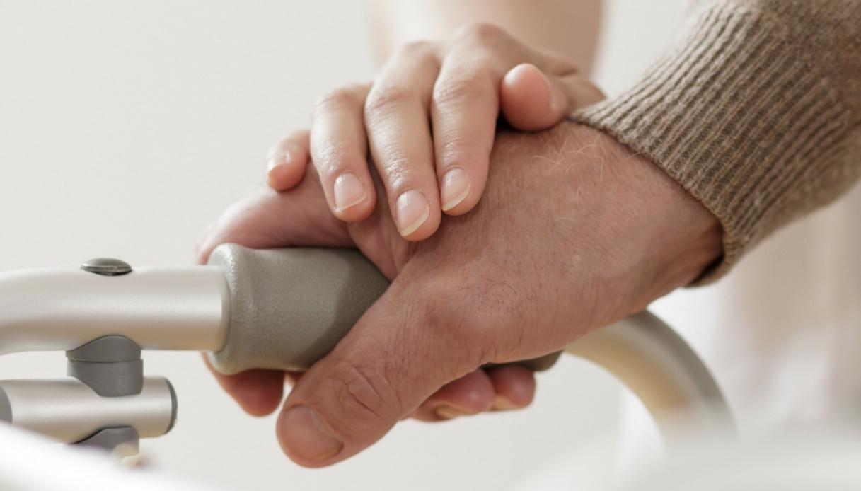 Legge 104: novità e benefici per l'assistenza ai disabili