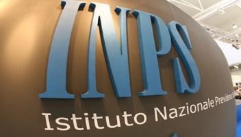 Pensioni e morti Covid: Inps risparmia 11,9 miliardi