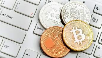 Bitcoin, domande (e risposte) per chiarirsi un po' le idee
