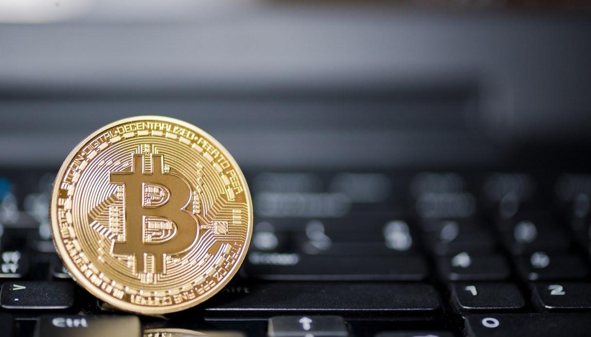 come funziona il network bitcoin