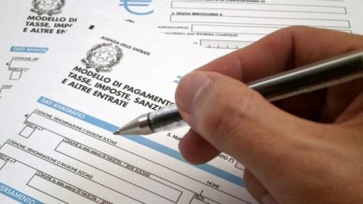 Fisco: dichiarazioni 2018, le novità da affitti brevi e asili