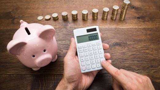 Dal REI al Reddito di cittadinanza 2019: requisiti, novità e cosa cambia