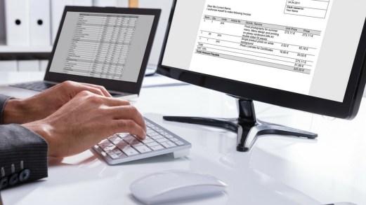 Fatturazione elettronica tra privati: la guida
