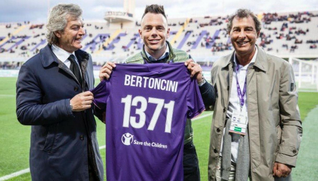 Chi è Mirko Bertoncini, il venditore più bravo d'Italia