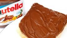 Le nocciole della Nutella saranno ancora più italiane