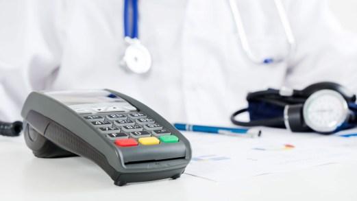 Modello 730/2018: le spese per prestazioni chirurgiche detraibili