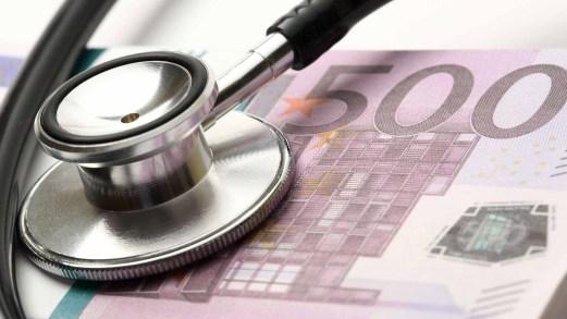 Modello 730/2018: breve guida per la detrazione delle spese mediche