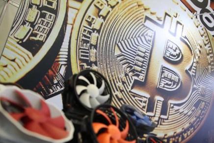 Bitcoin a picco, la colpa è di un attacco hacker