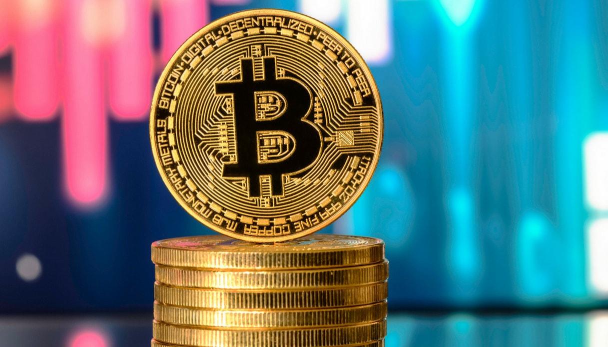 di bitcoin
