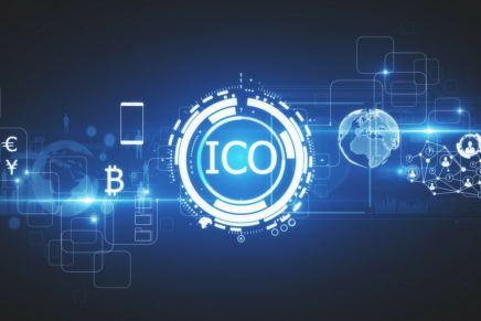 Criptovalute: a Lugano il primo contest tra Ico