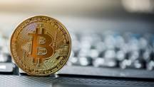 Allarme Bitcoin: per le banche centrali può distruggere Internet