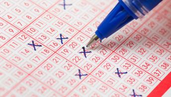 Lotto e Superenalotto, estrazioni di Oggi Martedì 9 Ottobre 2018: numeri e combinazione vincente