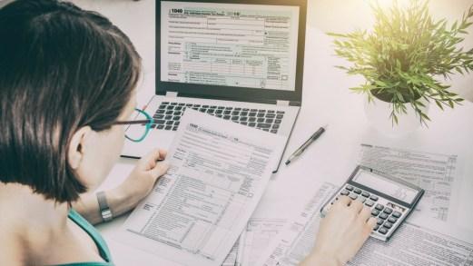 Modello 730/2019: breve guida per le spese di istruzione non universitaria