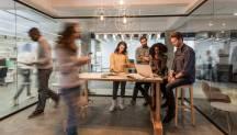 Startup in Italia: dove sono e dove trovano i soldi secondo Bankitalia