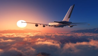 Assunzioni, Ryanair annuncia 800 nuovi posti di lavoro