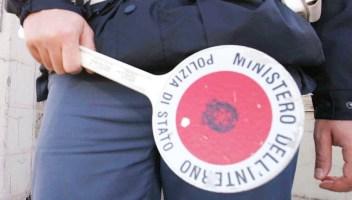 Dpcm Covid, multe fino a 280 euro: tutte le restrizioni e le sanzioni
