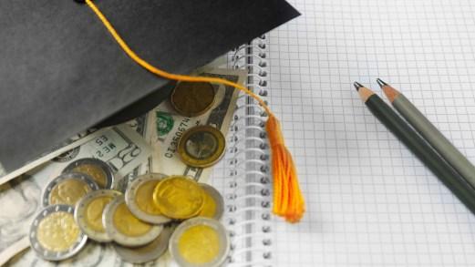 Spese scolastiche nel 730/2018: i nuovi limiti e gli aspetti principali