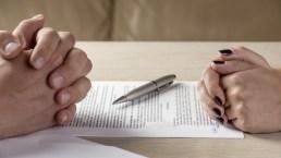 Assegno periodico corrisposto al coniuge: cosa si può dedurre
