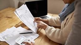 I documenti da presentare per il reddito di cittadinanza
