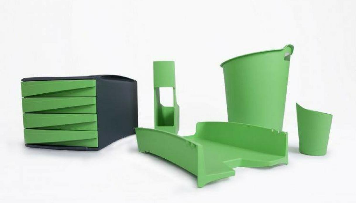 Green2desk arredamento per ufficio