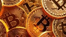 Bitcoin sequestrati vanno all'asta