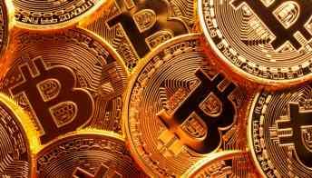 il Bitcoin - Notizie, news e novità sul bitcoin e le altre criptovalute