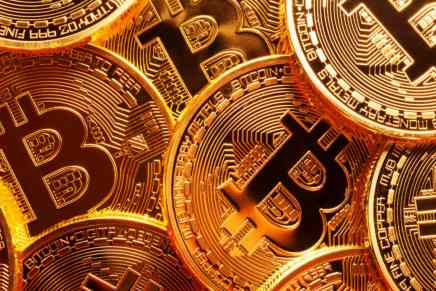 Bitcoin sequestrati vanno all'asta
