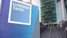 Brutte notizie su Bitcoin e Goldman Sachs