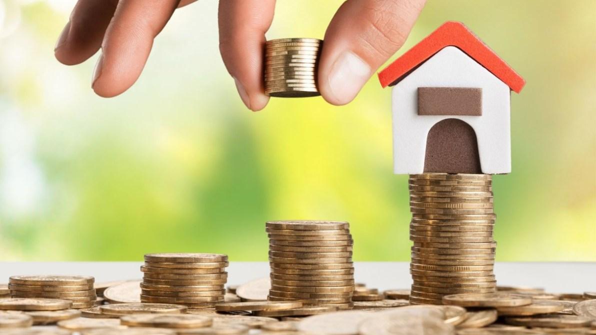 Bonus fiscali per la casa 2020