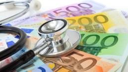 730 precompilato 2020, nuove spese sanitarie. Ecco quali