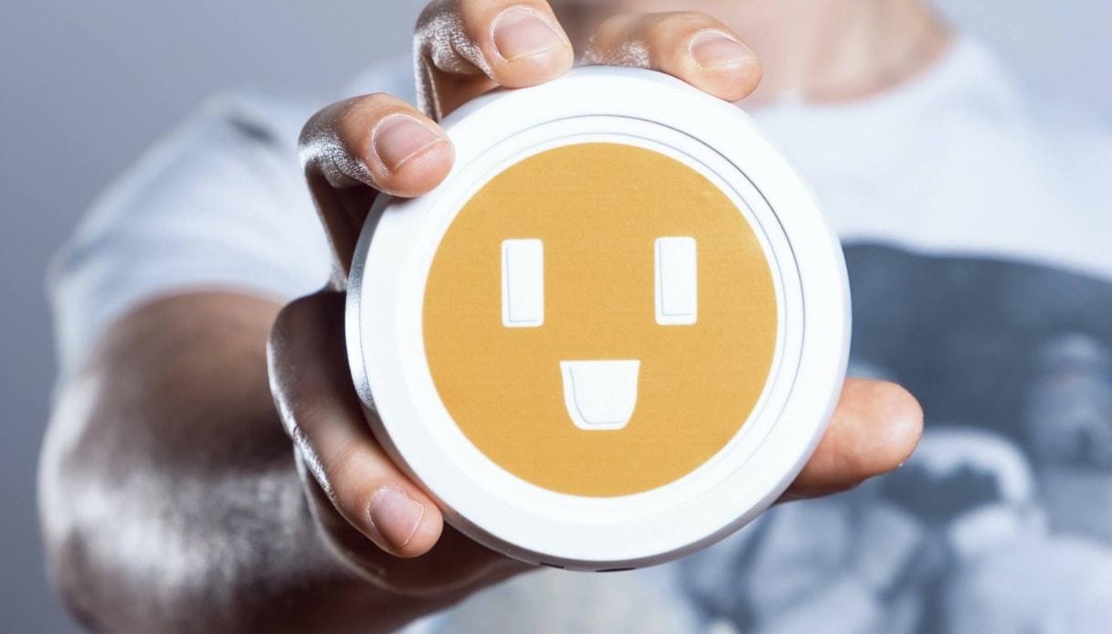 NED, lo smart meter di Midori per i consumi