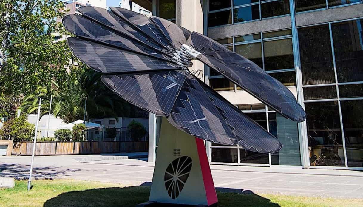 smartflower-energia-pulita