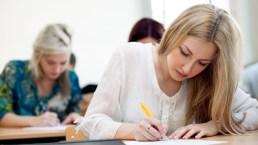 Maturità 2019: ecco come cambierà la seconda prova al liceo classico