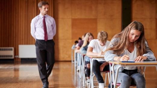 Novità sull'esame di maturità 2019: scompare la tesina