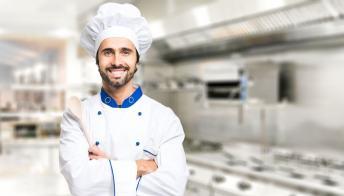 Culinart, arti culinarie e innovazione nella ristorazione. Le competenze per trovare lavoro