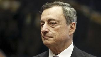 Cos'è il quantitative easing, spiegato semplice