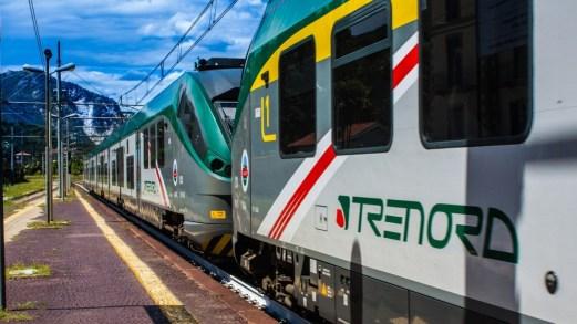 730/2020: detrazione per l'acquisto di abbonamenti al trasporto pubblico