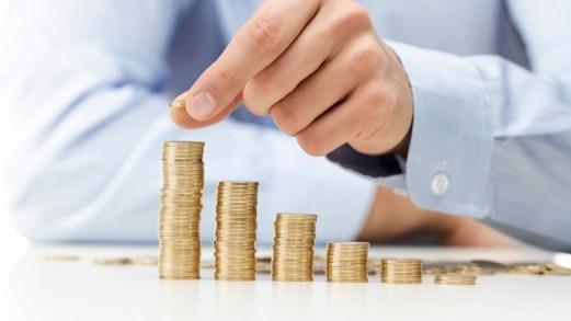Pagamenti contributi previdenziali e assistenziali: le regole per sospenderli