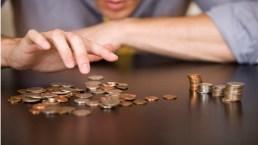 Reddito di Cittadinanza e altri bonus: quando può sommarsi e quando no?
