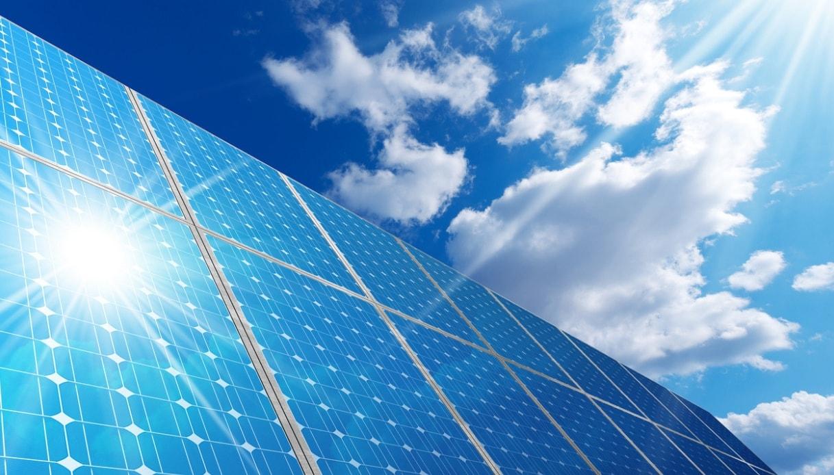Impianti Fotovoltaici In Vendita Puglia pannelli fotovoltaici gratuiti in puglia: come funziona la