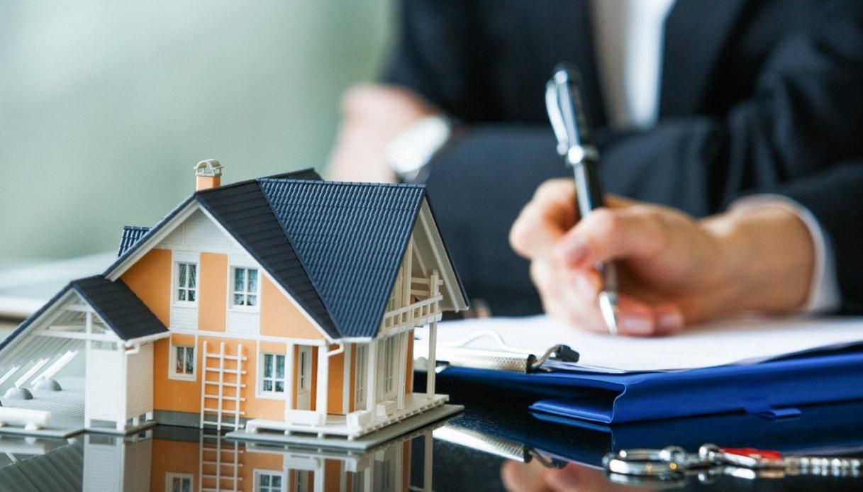 mutuo tasso zero prima casa attività di studio del trader e formazione del broker per un primo avvio delle analisi di mercato